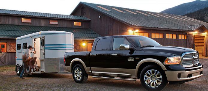 2016年 Dodge Ram Truck ダッジ ラムトラック・新車・販売|bpコーポレーション